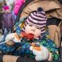 Ненаглядное пособие: максимальные выплаты на уход за ребёнком увеличат с нового года