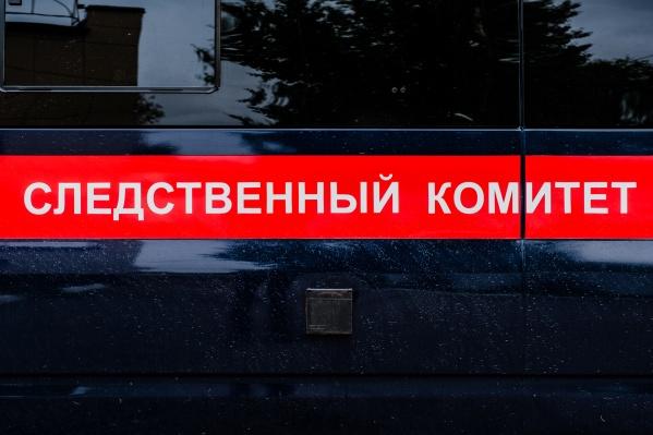 Сам Эдгар Саркисян, деятельность которого сейчас разбирают следователи, ранее работал в СО СК по Пермскому району