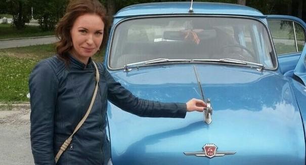 В Екатеринбурге нашли тело пропавшей в прошлом году сотрудницы Россельхозбанка