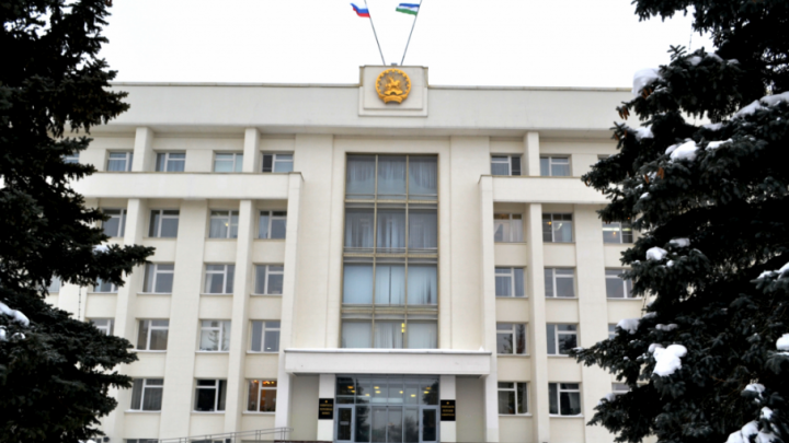 Доходы бюджета Башкирии превысили расходы на 10 миллиардов рублей