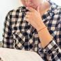 Удар по кошельку: тарифы на ЖКУ поднимают из-за выпадающих доходов коммунальных служб