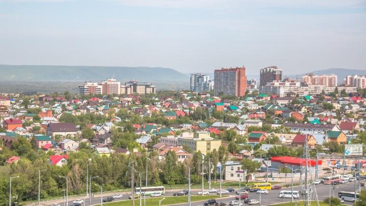 Депутаты губдумы объяснили, почему они предлагают многодетным самостоятельно искать себе землю