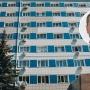 Тюменца, застрелившего мужчину в офисе на Пароходской, объявили в федеральный розыск