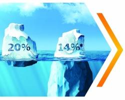 Башинвестбанк запустил потребительский кредит со ставкой «Точно 20%»