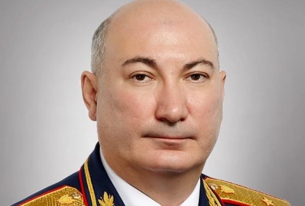 Следственная рокировка: руководители СК по Нижегородской и Кировской областям поменялись местами