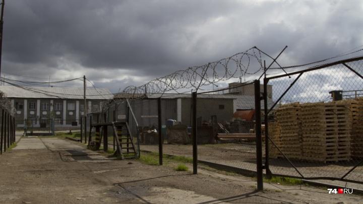 Родители чеченца, умершего от пыток в челябинской колонии, потребовали от государства 15 миллионов