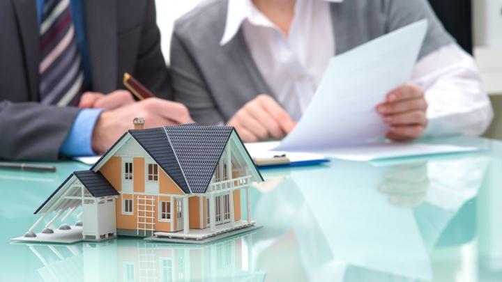 Правда и опасения рынка недвижимости Тюмени: все, кто готов на покупку жилья, должны действовать