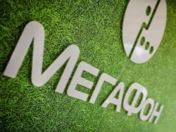 Глобальная распродажа смартфонов в салонах «МегаФона»