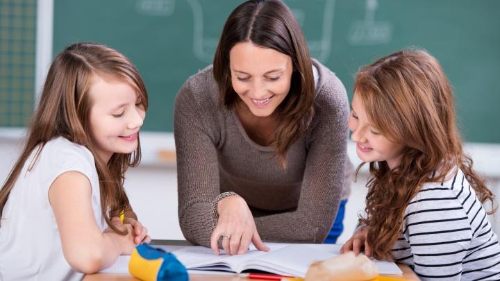 Нескучный английский — лето с пользой для ребенка: в Волгограде стартует летний курс для школьников