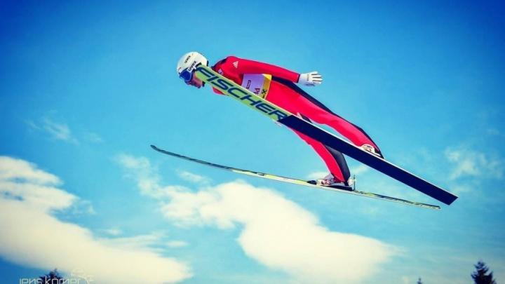 Дневник Олимпиады-2018: спортсмены из Башкирии пропустят 13-й соревновательный день
