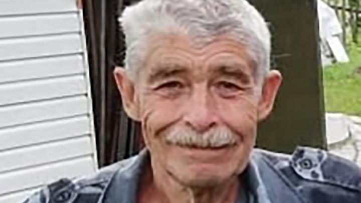 80-летний дедушка, пропавший в Щербинках, найден в пансионате