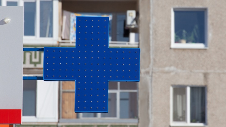 Клещи не дремлют: 8878 укушенных в Башкирии обратились за медпомощью