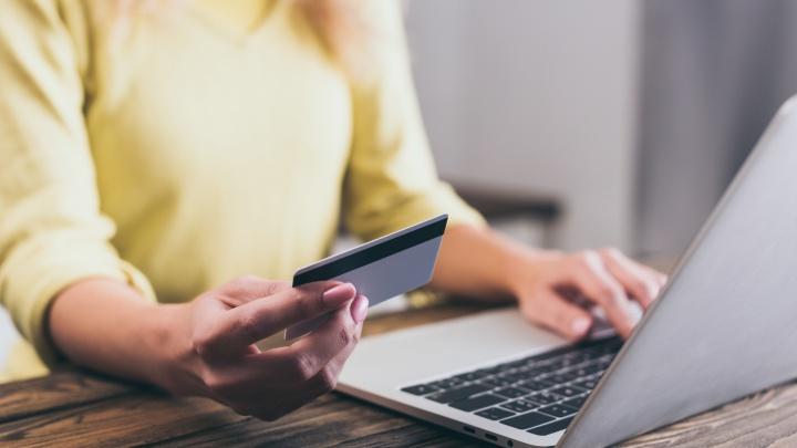 «Всё просто!»: чтобы получить кредит, предприниматели не будут приходить в банк