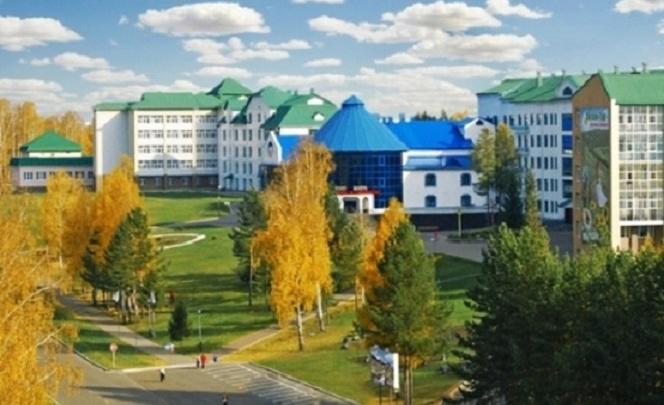 Как спланировать отдых в Башкирии