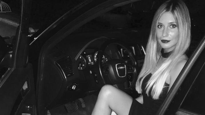 «Помогают все»: страховая оплатит долги Ксении Каторгиной, убитой из-за машины