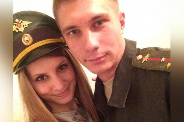 До операции Никита Жихарев пришел в сознание и даже мог разговаривать