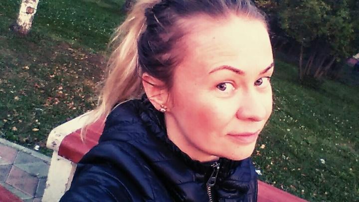 Тройное ДТП в Ярославле: 37-летняя женщина погибла за неделю до дня рождения
