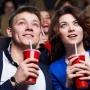 В кино за 99 рублей: «Киномакс» покажет самые кассовые фильмы недели по акции