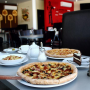 Обед за 185 рублей: чем «Папа Джонс» накормит на бизнес-ланче