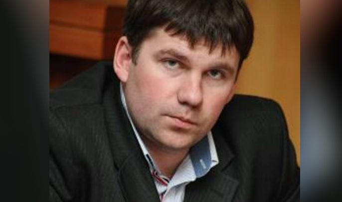 Тайна раскрыта: где несколько лет пропадал новый глава ярославского ДГХ