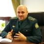 В руководстве Самарской таможни произошли кадровые рокировки