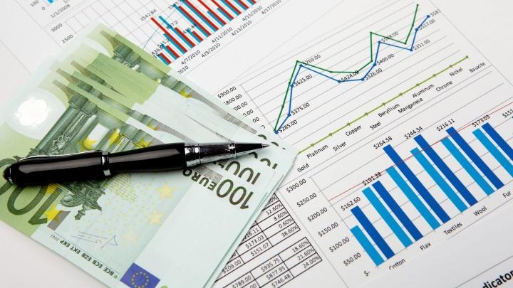 Архангельский филиал Россельхозбанка снизил курсы продажи иностранной валюты