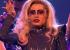 Это было грандиозно! 19-летняя екатеринбурженка в образе Lady Gaga порвала жюри шоу «Один в один»