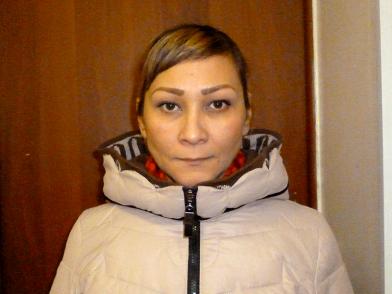 Обещала дотацию к пенсии: на Южном Урале задержали женщину, менявшую деньги пенсионеров на фальшивки