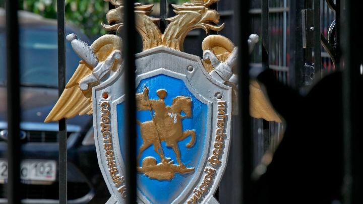 Пособники убийства бизнесмена из Уфы найдены и пойдут под суд