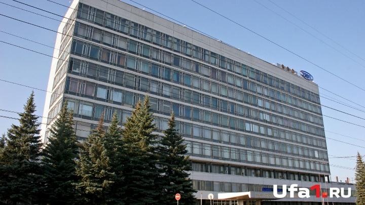 Руководство оборонного завода в Уфе — о смертельном ЧП:«Рабочие не должны были двигать суппорт»