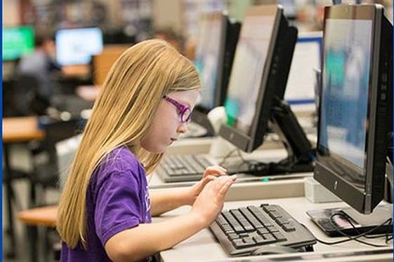 Будущее IT-технологий: компьютерная академия открыла новый набор и снизила цены до 30 августа