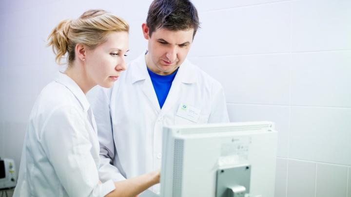 Эффективное лечение варикоза, или как вылечить варикоз навсегда