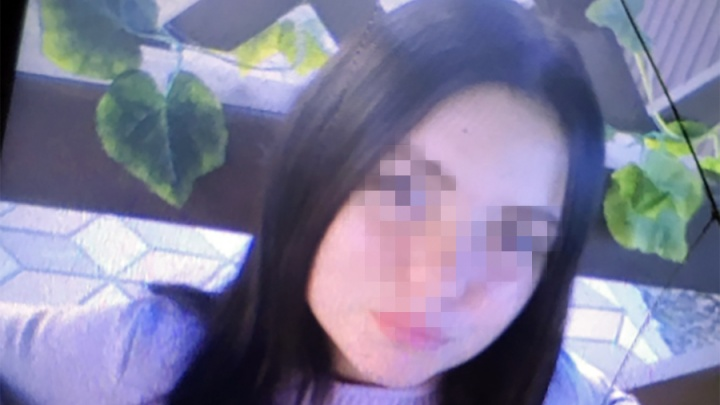 В Ростове разыскивают пропавшую 15-летнюю девочку