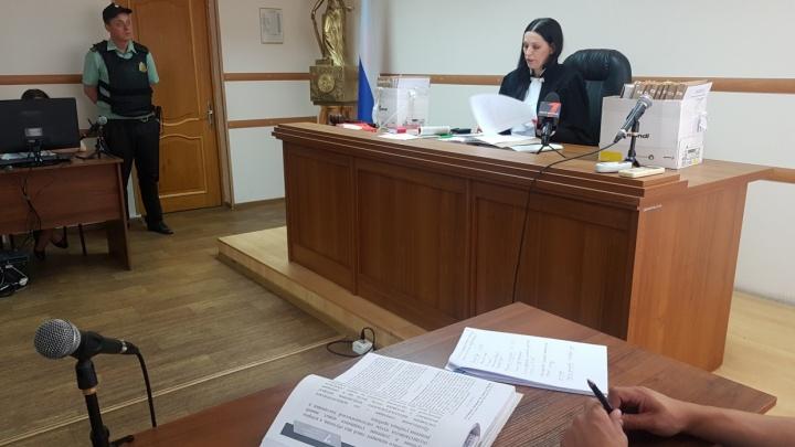 В Волгограде сотрудник ГИМС подтвердил слова лодочника Леонида Жданова