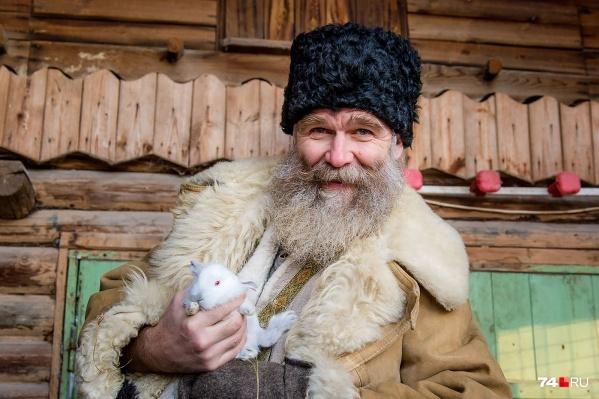 Иван Бояринцев уверен — чудеса надо планировать
