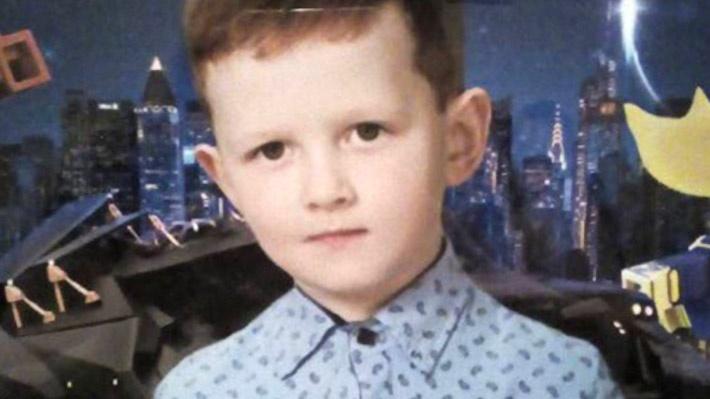 «Жаловался, что болят ножки и голова»: в копейской больнице умер от менингита пятилетний мальчик