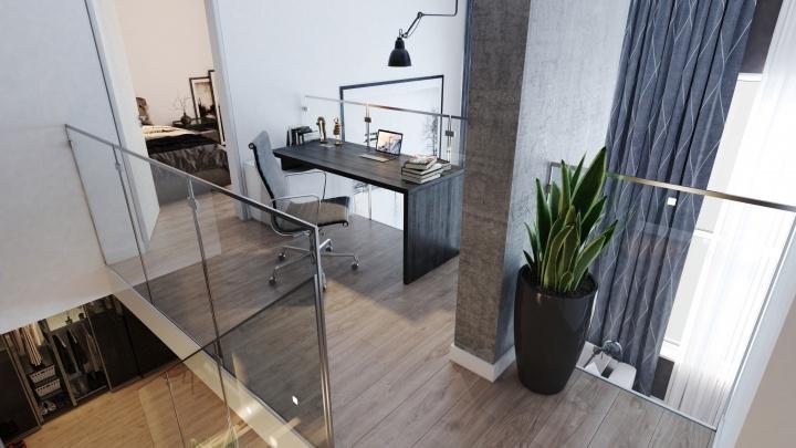 Планировки решают всё: как купить квартиру в новостройке дешевле и не прогадать