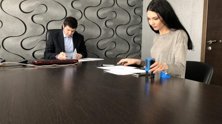 Ростовские стартаперы активно пользуются поддержкой Гарантийного фонда