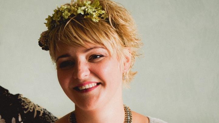 «Я Ольга. Мне 40. И я устала быть безответственной»: волгоградка объявила бойкот жизни во имя мусора