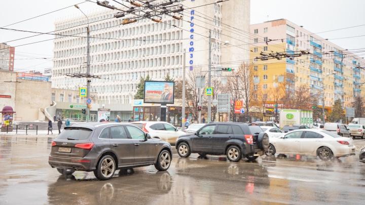 «Золотые» ДТП: в Ростове будут судить мужчину, устраивавшего подставные аварии