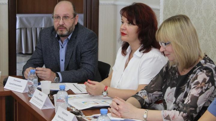 Работающие северяне получили более 24,5 млн рублей прямых выплат из соцстраха