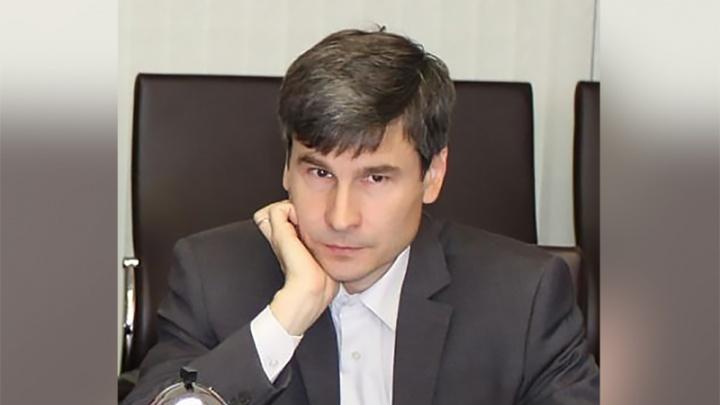 Травников нашёл нового министра в институте СО РАН