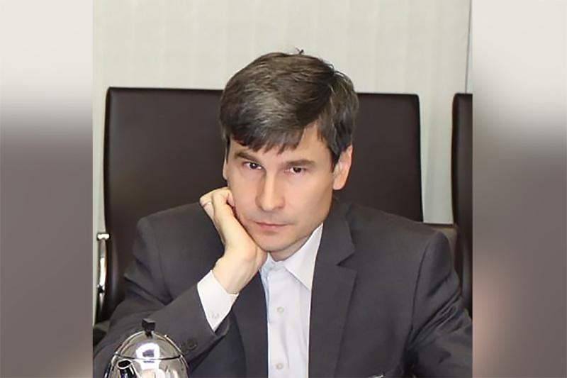 Указ о назначении был подписан сегодня губернатором Новосибирской области