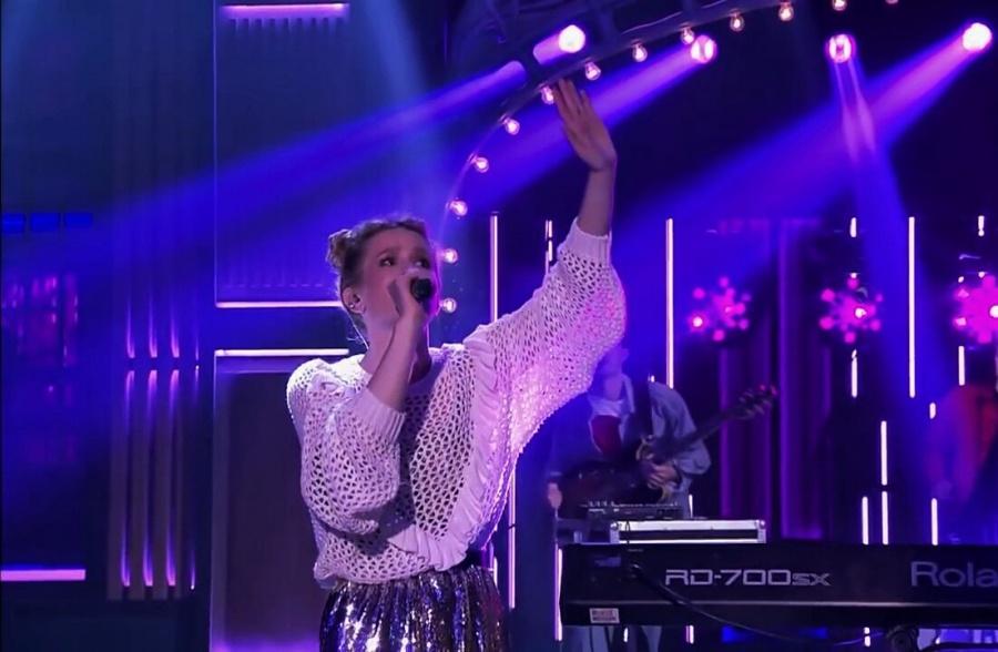 Музыканты отказываются отучастия в«Нашествии» из-за милитаристского шоу