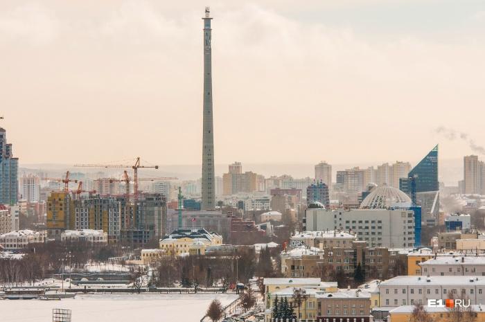 Обрушение башни назначено на 9 утра 24 марта