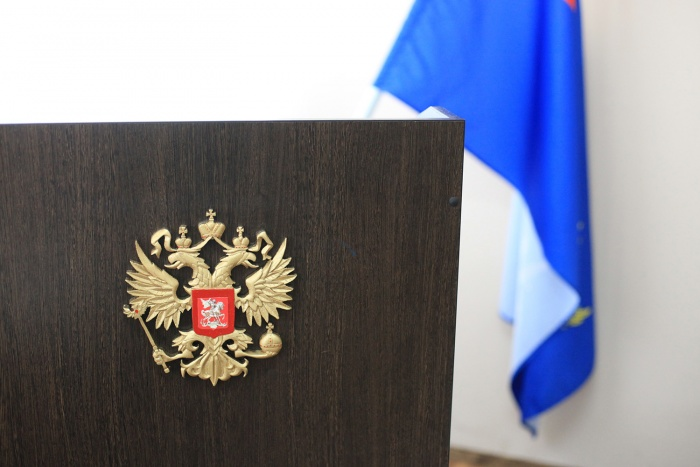 Новосибирскому сисадмину грозит до 4 лет лишения свободы