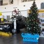 Renault подешевел на 254 тысячи рублей
