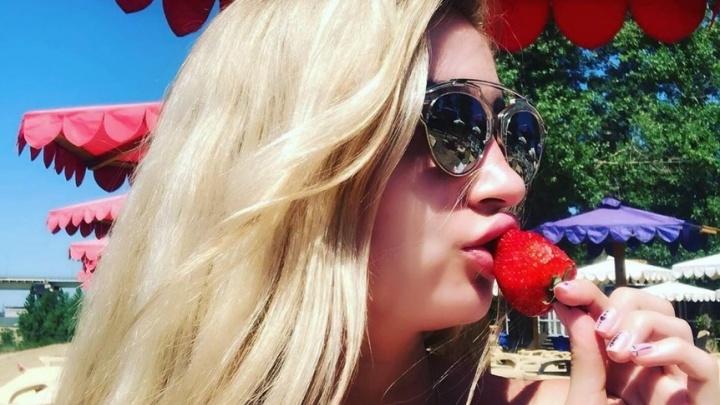 «Спасибо, лето, за это!»: волгоградцы массово подсели на клубничку