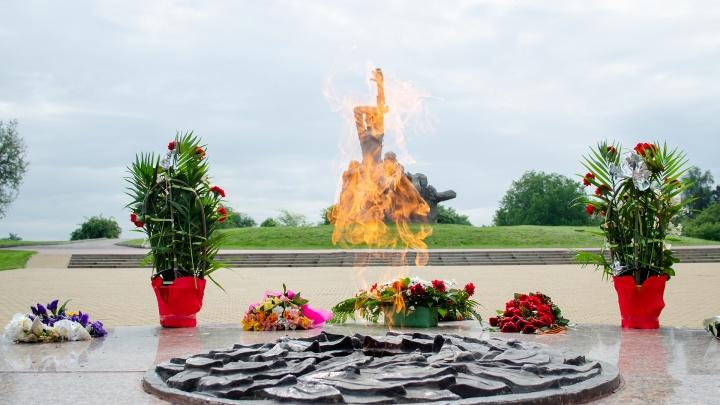 «Пулеметчики открывают огонь, сбежать невозможно»: как немцы расстреливали евреев в Змиевской балке