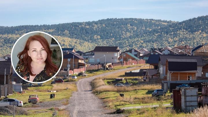 Личный опыт: как корреспондент NGS24 искала дом для жизни за городом и что из этого вышло